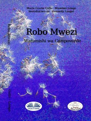 Robo Mwezi photo №1