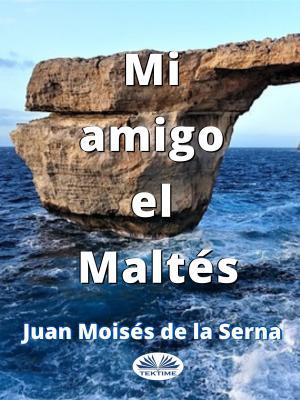 Mi Amigo El Maltés Foto №1