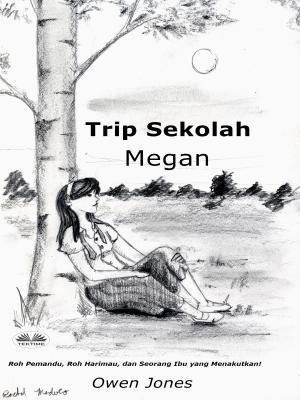 Trip Sekolah Megan Foto №1