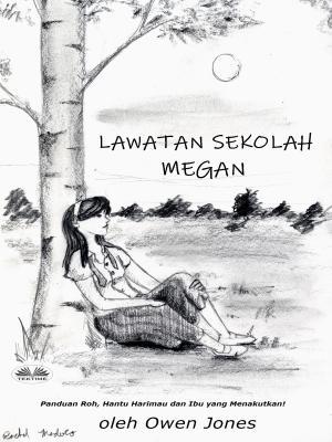 Lawatan Sekolah Megan Foto №1