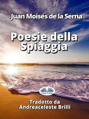 Poesie Della Spiaggia Foto №1