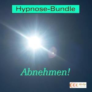 ABNEHMEN! - Hypnose-Bundle Foto №1