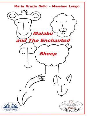 Malabù And The Enchanted Sheep photo №1