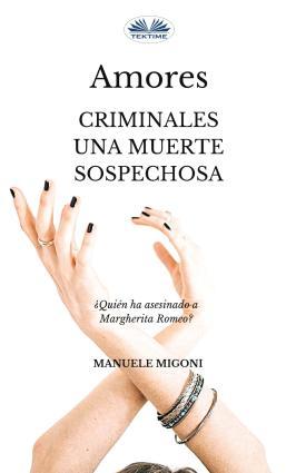 Amores Criminales Una Muerte Sospechosa photo №1