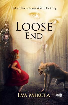 Loose End photo №1