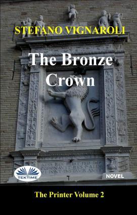 The Bronze Crown photo №1