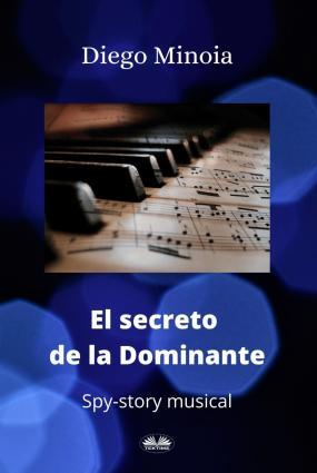 El Secreto De La Dominante Foto №1