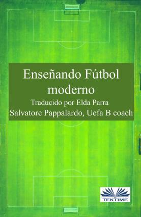 Enseñando Fútbol Moderno Foto №1