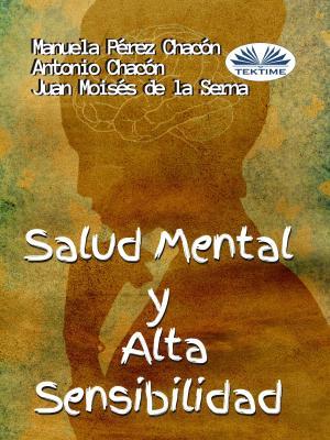 Salud Mental Y Alta Sensibilidad photo №1