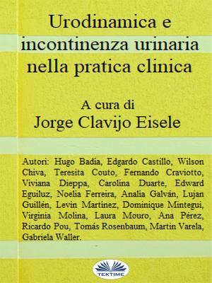 Urodinamica E Incontinenza Urinaria Nella Pratica Clinica Foto №1