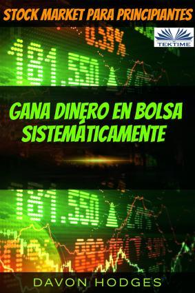 Stock Market Para Principiantes Foto №1