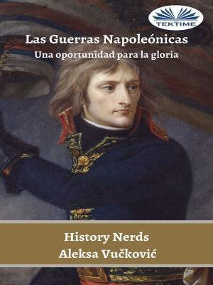 Las Guerras Napoleónicas photo №1
