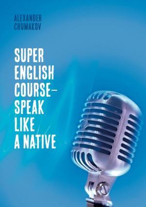 Super English Course– Speak like anative photo №1