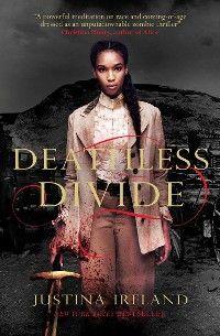 Deathless Divide photo №1