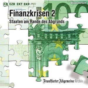 Finanzkrisen 2 Foto №1