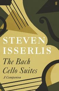 The Bach Cello Suites photo №1
