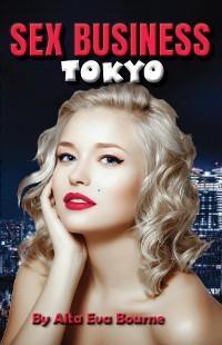 Sex Business Tokyo