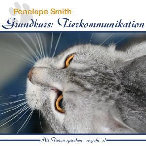 Grundkurs: Tierkommunikation Foto №1