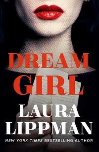 Dream Girl photo №1
