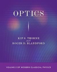 Optics photo №1