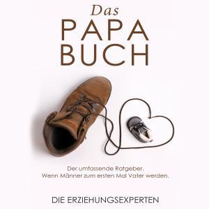 Das Papa Buch Foto №1