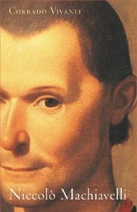 Niccolò Machiavelli photo №1