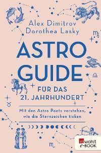 Astro-Guide für das 21. Jahrhundert Foto №1