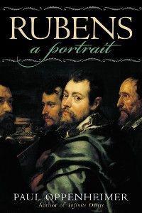 Rubens: A Portrait photo №1
