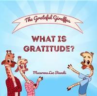 The Grateful Giraffes