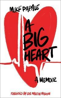 A Big Heart photo №1