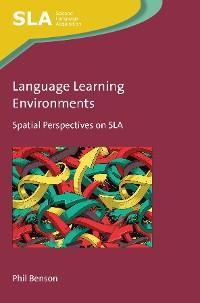 Language Learning Environments photo №1