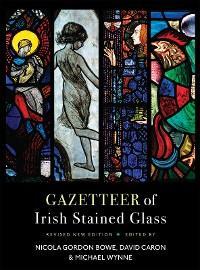 Gazetteer of Irish Stained Glass photo №1