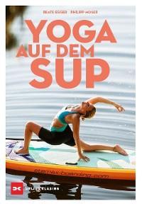Yoga auf dem SUP Foto №1