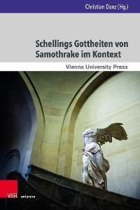 Schellings Gottheiten von Samothrake im Kontext Foto №1