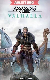 Assassin's Creed Valhalla - Tipps und Hinweise, Geheimnisse, Platin-Trophäe und vollständige Anleitung Foto №1