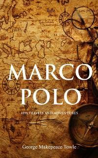 Marco Polo photo №1