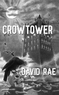 Crowtower photo №1