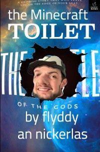 The Minecraft Toilet photo №1