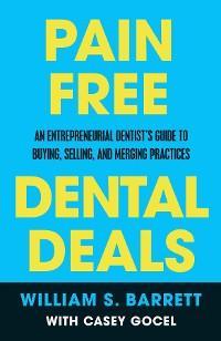 Pain Free Dental Deals photo №1