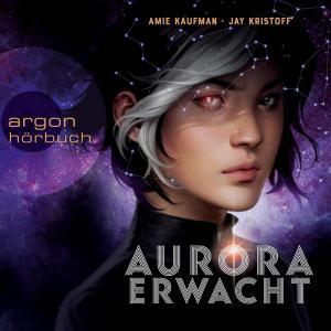 Aurora erwacht (Ungekürzt) Foto №1