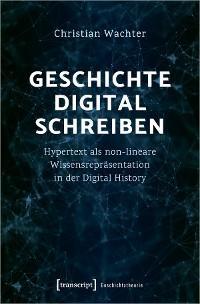 Geschichte digital schreiben Foto №1