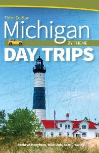 Michigan Day Trips by Theme photo №1
