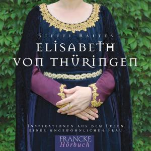 Elisabeth von Thüringen Foto №1