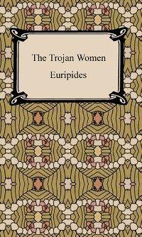 The Trojan Women photo №1