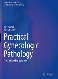 Practical Gynecologic Pathology photo №1