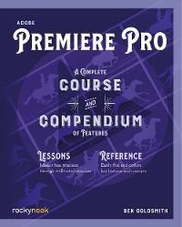 Adobe Premiere Pro photo №1