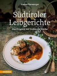 Südtiroler Leibgerichte Foto №1