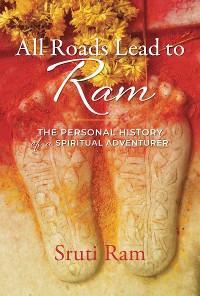 All Roads Lead to Ram photo №1
