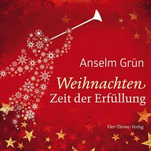 Weihnachten - Zeit der Erfüllung Foto №1