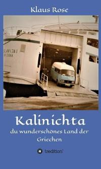 Kalinichta Foto №1